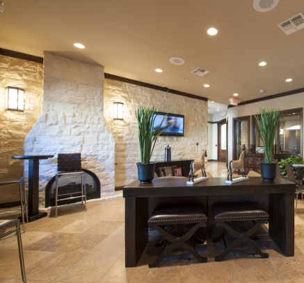 Apartments For Rent In Katy Tx Camden Downs At Cinco Ranch